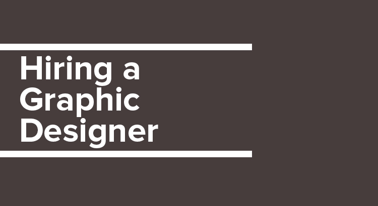 How to Hire a Graphic Designer: A Complete Checklist - Workamajobs ...